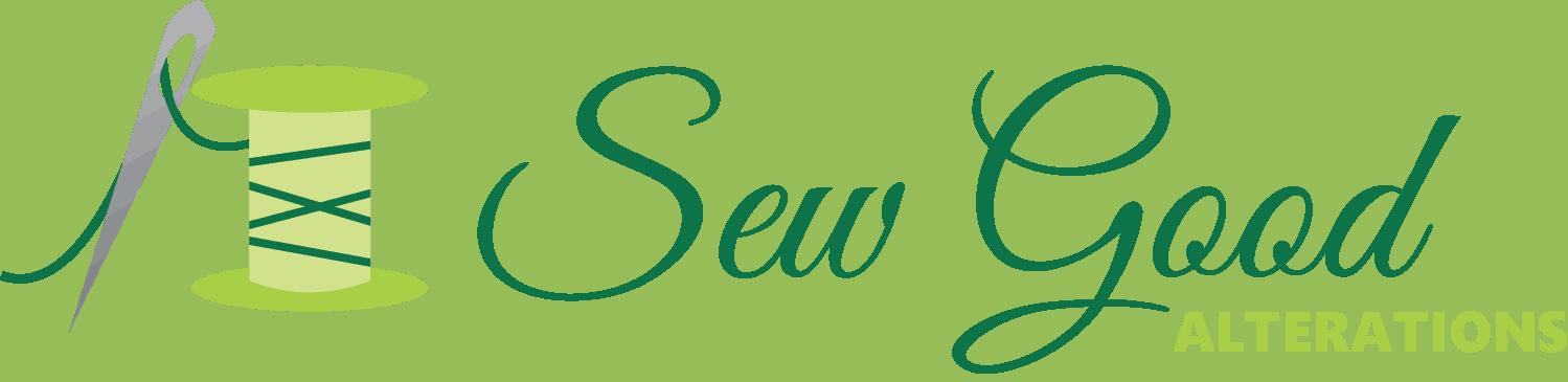 sew good alterations kelowna